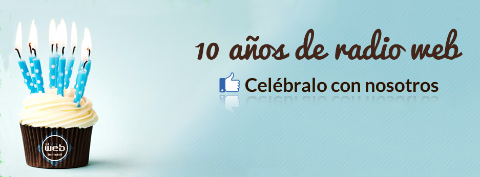 portadaFB-alaireweb-10anos