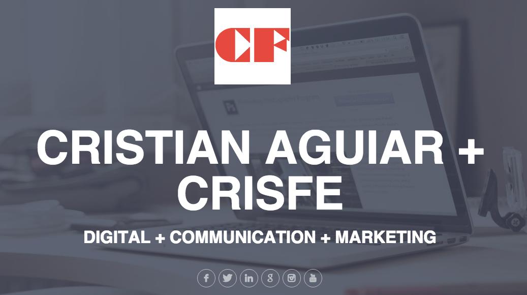 crisfe-cristian-aguiar-alaireweb
